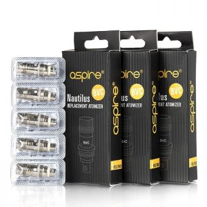 Aspire nautilus cheap coils st helens, evolution, large e cig shop