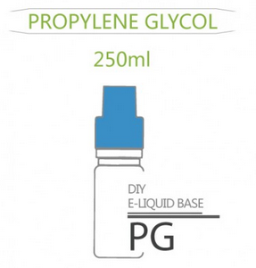 500ml Propylene Glycol