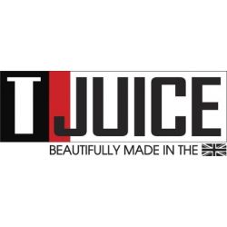 30ml T Juice Concentrates
