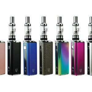 arc-5-ecig-kit-dazzling_1 evolution eleaf istick kit