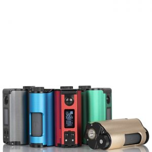 dovpo_topside_dual_200w_squonk_mod_1