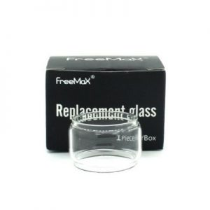 freemax mesh pro glass 6ml
