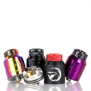 ellvape_x_mike_vapes_rebirth_24mm_rda