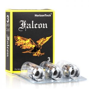 horizon_falcon_replacement_coils