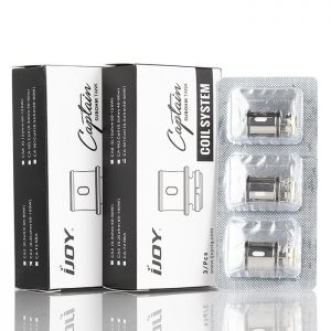 ijoy_captain_ca_replacement_coils_-_ca-m1c
