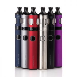 innokin_prism_t20-s_sub-ohm_tank_packaging_content