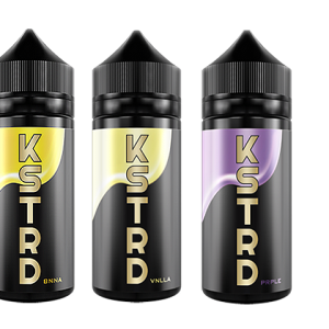 kstrd-e-liquid-shortfill