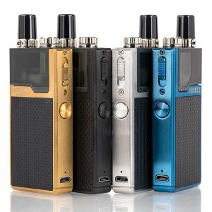 ost_vape_orion_q_17w_aio_pod_system_full_kit