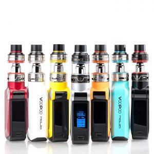 voopoo_mojo_88w_uforce_tank_starter_kit_packaging_content