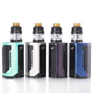 wismec_reuleaux_rx_gen3_300w_starter_kit_new_colors