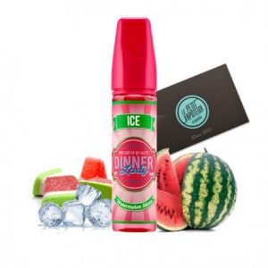 watermelon-slices-ice-dinner-lady-50-ml-